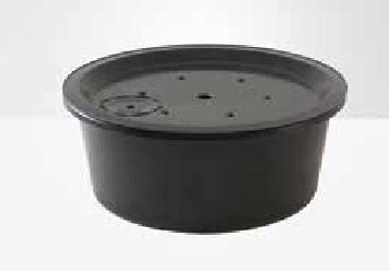 Heavy duty reservoir - 900mm diameter