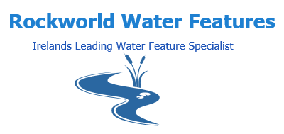 rockworld water features logo