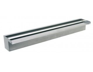 600mm wide Water Blade