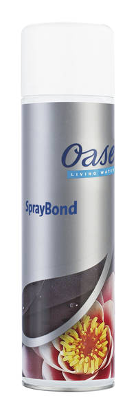 Spray Bond Adhesive