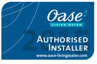 oase-authorised-installer.jpg